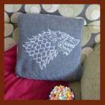Game of Thrones Knitting Patterns