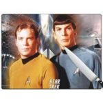 Star Trek Cutting Boards