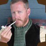 Hobbit Knitting Patterns