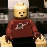 The LEGOship Enterprise